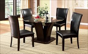 Dining Room Chairs Cheap Cheap Dining Table Sets Dining Table Sets Marble Dining Table 4