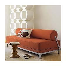 twilight sleeper sofa twilight sleeper sofa sofa bed design within reach best sofa