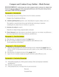 sample dbq essay ap world history ccot essay example resume cv cover letter ccot essay example ccot essay examples ccot essay examples ap world history world examples of history