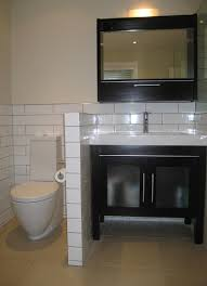 bathroom designers bathroom design wellington washroom designer lower hutt