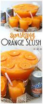 327 best orange party ideas images on pinterest recipes dessert
