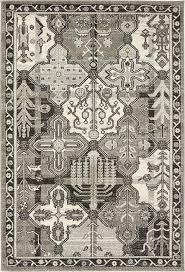 Area Rugs Ca Gray 4 X 6 Vista Rug Area Rugs Rugs Ca For The Home