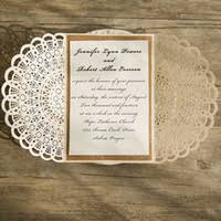 vintage wedding invitations cheap wholesale vintage wedding invitations buy cheap vintage wedding
