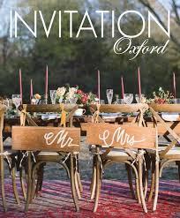 lexus sewell dallas preowned invitation oxford june july 2017 by invitation magazines issuu