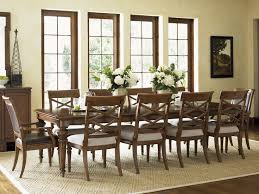 Lexington Dining Room Furniture 76 Best Lexington Home Brands Images On Pinterest Tommy Bahama