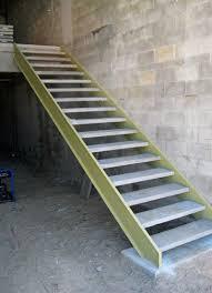 Precast Concrete Stairs Design Photo Gallery Leesburg Concrete Leesburg Fl