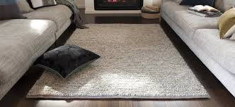 how to clean rugs how to clean an area rug it s simple emilie carpet