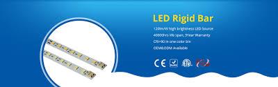 Best Led Strip Lights Led Strip Lights Best Led Light Bar Tape China Led Ribbon