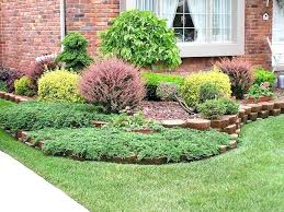 Small Front Garden Ideas Pictures Small Front Porch Garden Ideas Small Front Patio Garden Ideas