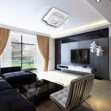 online get cheap cool room lighting aliexpress com alibaba group