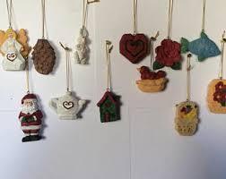 resin ornaments etsy