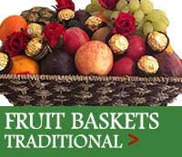 Fruit Gifts Fruit Baskets Fruit Hampers For All Occasions Free Delivery