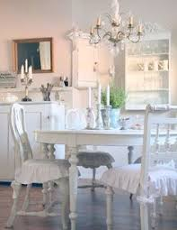like this with different colors for kitchen shabby chic kitchen