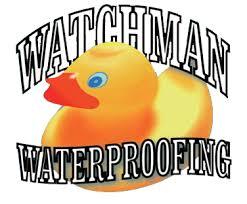 Global Basement Waterproofing by Top Rated And Reviewed Waterproofing Contractors Eastern