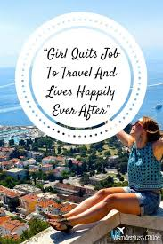 79 best travel quotes inspiration images on travel