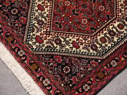 Bidjar Persian Rugs by 12316 Bidjar Tekab Persian Rug 2 7 X 2 Ft 73 X 60 Cm Persian