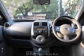 nissan micra active interior gallery of nissan sunny diesel