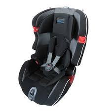 siège auto kiwy sp rupiani sièges de voiture et coussins