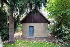 chicken coop inhabitat green design innovation architecture
