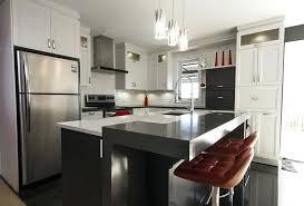 armoire de cuisine stratifié armoire de cuisine stratifie excellent cuisine en polyester ux ton