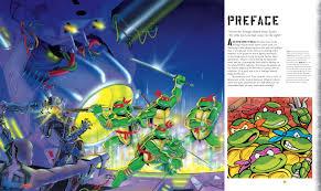 teenage mutant ninja turtles u2013 geekmom