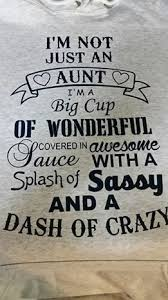 wedding quotes nephew crew neck sweatshirt krazy auntie and crew neck
