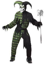 Scorpion Halloween Costume Mortal Kombat Scorpion Costume Discover Ideas Mortal