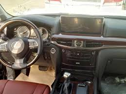 lexus lx 570 vs lexus cars news 2016 lexus lx 570 caught undisguised
