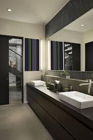 guest bathroom design home design furniture decorating modern
