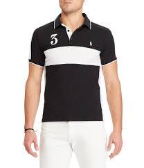 men shirts polo shirts dillards