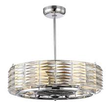 Ceiling Fan Features Savoy House Ceiling Fans Special Features Fandelier Goinglighting