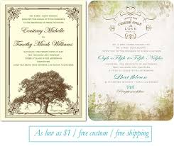 Cheap Wedding Invitations Online Custom Wedding Invitations Archives Happyinvitation Com