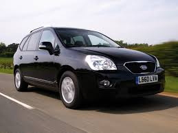 kia carens specs 2008 2009 2010 2011 2012 2013 autoevolution