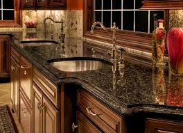 kitchen cabinet stain ideas cool stains for kitchen cupboards my home design journey