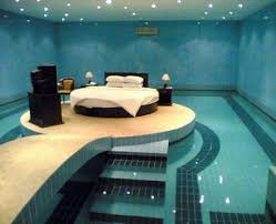 Indoor Pool Design Make Your Home Elegant With These 10 Breath Taking Indoor Pool