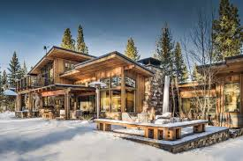 martis camp homes for sale ca dickson realty