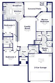 home layout planner house layout planner lesmurs info