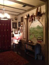 100 harry potter bedroom set kids u0027 u0026 baby harry potter bedroom set romantic harry potter themed bedroom 87 with queen bedroom sets