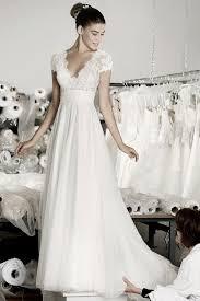 boutique robe de mari e les 25 meilleures idées de la catégorie robe de sur