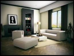 Best Free Sketchup D Models Images On Pinterest Architects - Simple living room designs photos