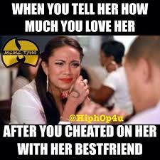 Cheater Meme - cheater memes pinterest cheater