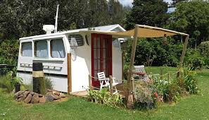tiny house rental tiny and trendy world s smallest vacation rentals that deliver