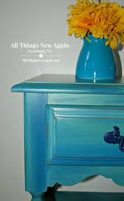 Tiffany Blue Interior Paint Tiffany Blue Paint Perfect Color Match By Lowes Allen And