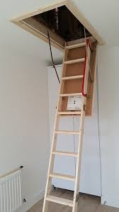 attic ladder solutions attic stairs ladders lights flooring