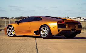 Lamborghini Murcielago 2006 - lamborghini murcielago lp 640 2006 us wallpapers and hd images