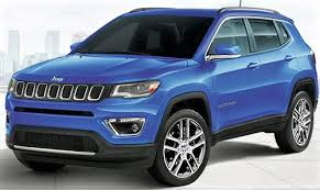 jeep limited price jeep compass diesel limited 4x4 mt price specs review pics