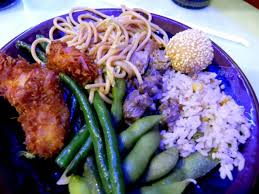 Are You Can Eat Buffet by Dining Out Sakura Buffet Offers All You Can Eat