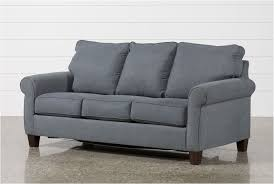 Wicker Sleeper Sofa New Rattan Sleeper Sofa Awesome Sofa Furnitures Sofa Furnitures