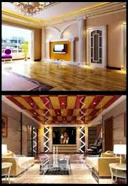 salman khan home interior aamir khan s house photos area interior address more