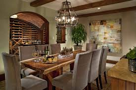 kitchen wall decor collection 95 wine decor dining room cool